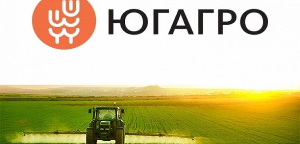 Посетите наш стенд на международной выставке сельскохозяйственной техники