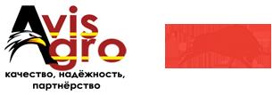 logo-test2-tut222134