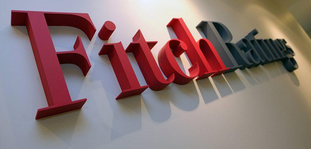 Fitch Ratings повысило долгосрочный рейтинг Росагролизинга с ВВ до ВВ+.