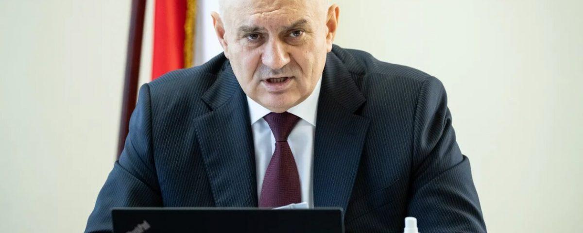 Состоялось заседание Совета директоров АО «Росагролизинг»